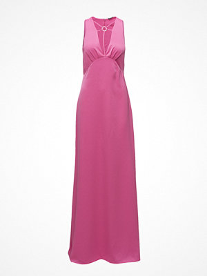 Marciano by GUESS Ong Dress With Metal Loop