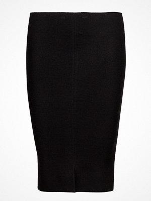 Soft Rebels Henrietta Tube Skirt