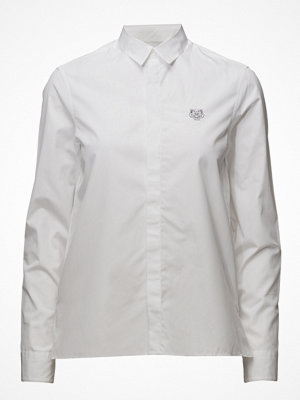 Kenzo Shirt Main