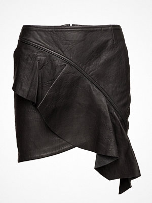 Raiine Cynder Ruffle Skirt