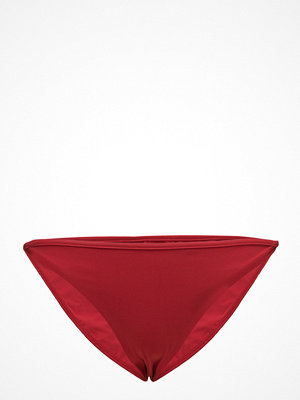 Filippa K Mini Brief