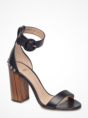Hugo Uptown Sandal 100-S