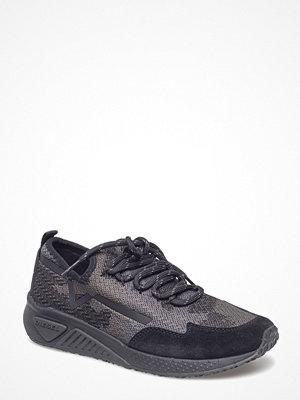 Diesel Women Skb  S-Kby - Sneakers