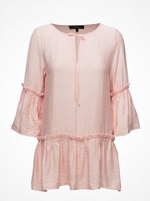 Soft Rebels Pingo Blouse