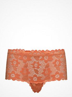 Samsøe & Samsøe Marilyn Panties 6356