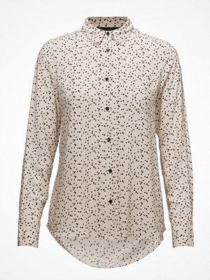 Soft Rebels Josephine Shirt