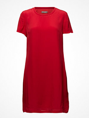 Calvin Klein Jeans Domenica Tee Dress S