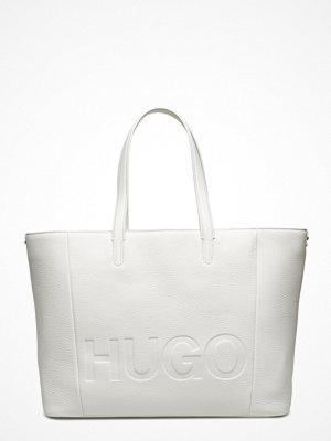 Hugo Mayfair Shopper vit