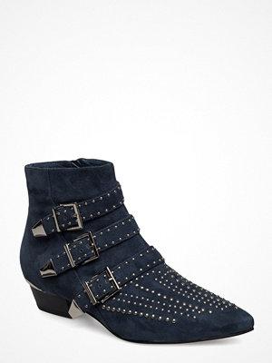 Boots & kängor - Sofie Schnoor Boot Chunky