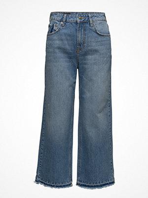 Raiine Rey Jeans