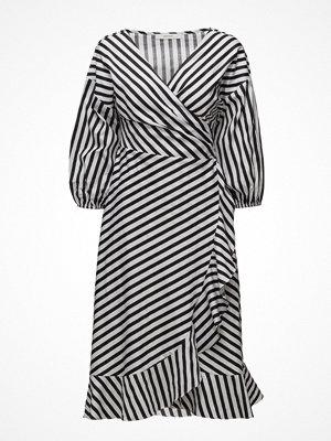 Gestuz Strielle Dress Ms18