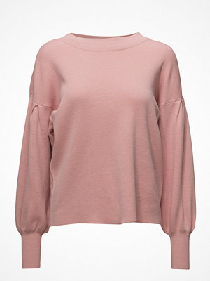 Vila Vijenifer L/S Knit Top