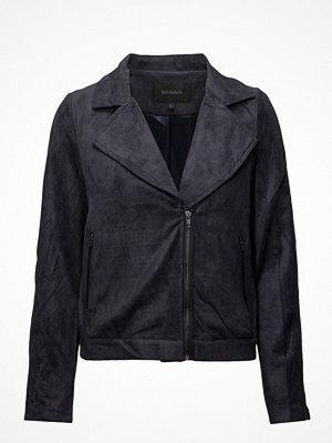 Soft Rebels Easa Jacket