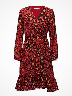 Gestuz Gabriella Dress Ma17