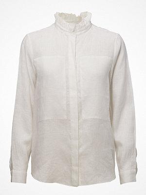 Just Female Isabella Shirt