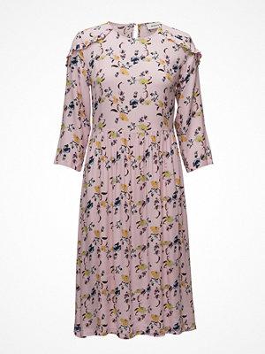 Modström Fardosa Print Dress
