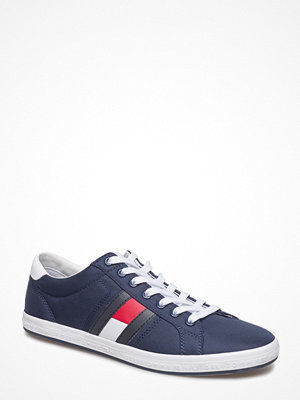 Tommy Hilfiger Howell 7