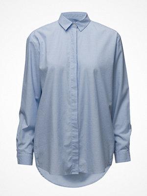 Samsøe & Samsøe Caico Shirt 6135