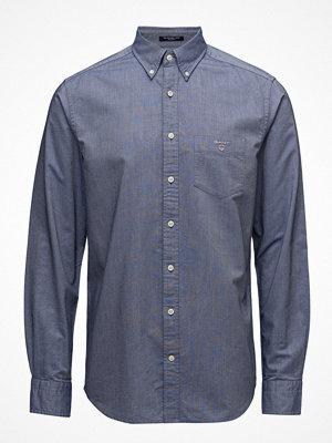 Gant The Oxford Shirt Reg Bd