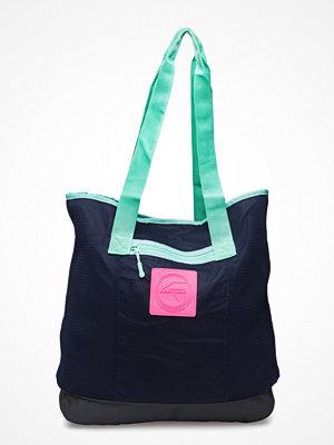 Kari Traa Marte Bag
