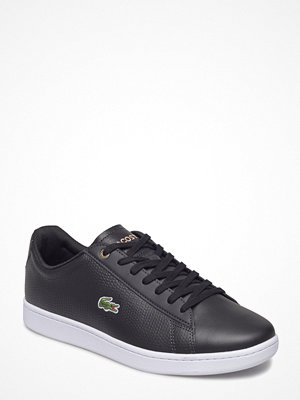 Lacoste Shoes Carnaby Evo 118 2