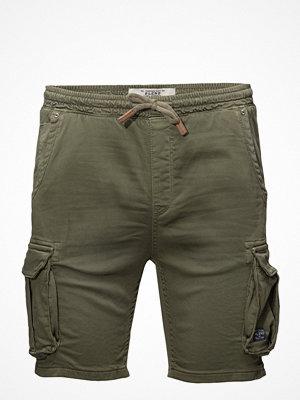 Blend Jogg Denim Shorts
