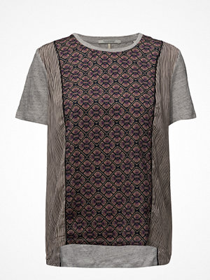 Scotch & Soda Jersey Printed Tee