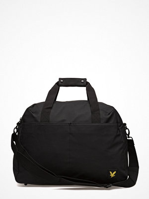 Väskor & bags - Lyle & Scott Oversized Holdall