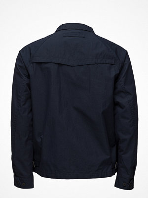 Gant O1. The Curlington Jacket