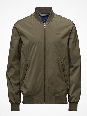 Gant O1. The Pilot Jacket