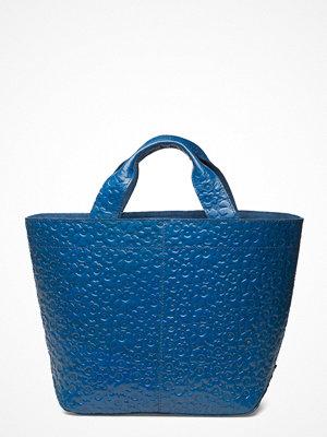Marimekko mönstrad shopper Venja Handbag