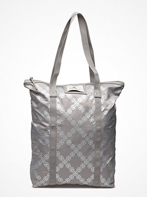 Day Et mönstrad shopper Day Gweneth P Reflect Tote