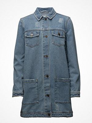 Modström Edmund Vintage Blue Jacket