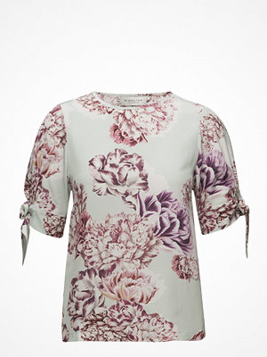 By Malina River Blouse