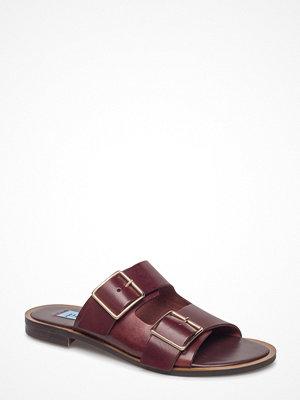 Sandaler & sandaletter - Apair 13-18659