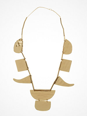 Day Birger et Mikkelsen smycke Day Organic Necklace