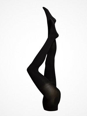 Strumpbyxor - Vogue Ladies Den Pantyhose, Push Up 100den