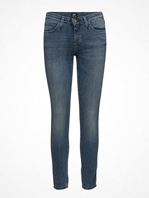 Lee Jeans Scarlett Nightfall Blue