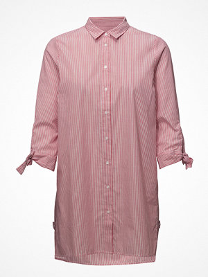 InWear Breanna Long Shirt