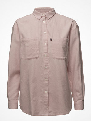 Lexington Clothing Zaira Flannel Shirt