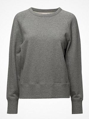 Rag & Bone Brooklyn - City Sweatshirt