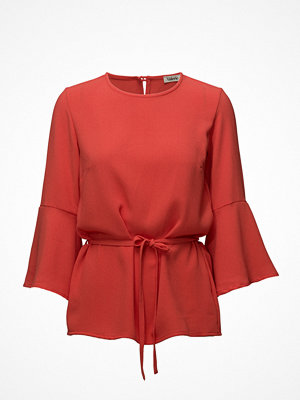 Valerie Fay Top