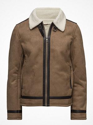 Calvin Klein Jeans Mator Jacket