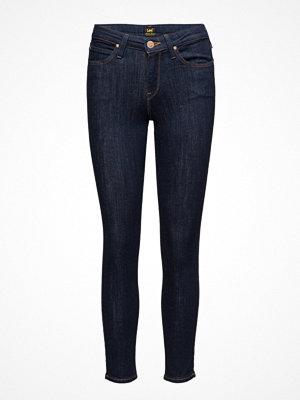 Lee Jeans Jodee One Wash