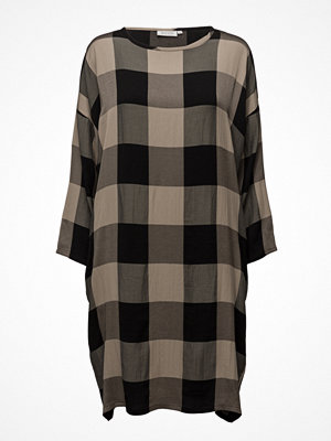Masai Noa Dress Oversize Long Slv