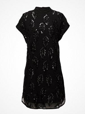 Selected Femme Sflinnea Ss Dress Ex