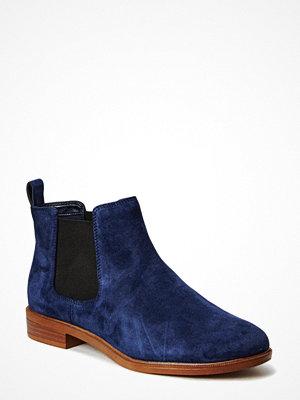 Boots & kängor - Clarks Taylor Shine