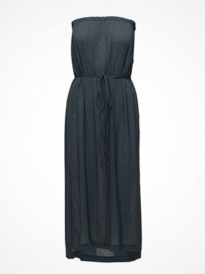 Filippa K Sun Dress