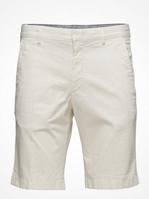 Calvin Klein Parker_shorts Refined Twill