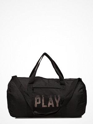 Sport & träningsväskor - Only Play Onpdonna Promo Bag